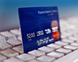 SCAMwatch: ajutorul tau impotriva fraudei online