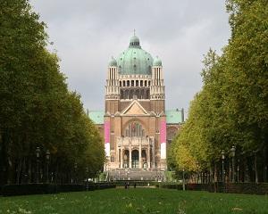 Destinatiii manager.ro: Belgia (II) - Bruxelles, capitala neoficială a Europei