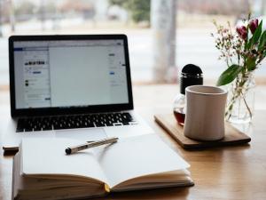 11 sfaturi de care trebuie sa tii cont ca freelancer