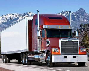 Documentul de transport international: Ce nu au voie sa faca firmele