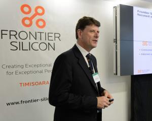 Centrul de Inovatie de la Timisoara va construi aparate medicale
