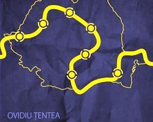 Muzeul de Istorie: Unde sunt frontierele romane din Romania acum?