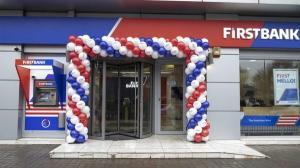 Dominic Bruynseels pleaca de la carma First Bank