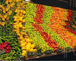 Ministrul Agriculturii: Fermierilor romani le trebuie o pozitie de negociere cat mai favorabila