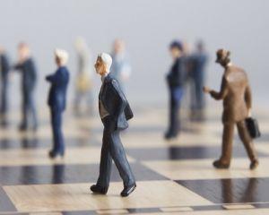 14 citate celebre pentru un start-up glorios in afaceri!