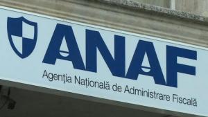 Fiscul spune ca Romania nu se mai numara printre statele care inregistreaza crestere a decalajului fiscal