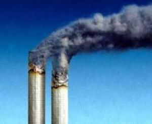 Majoritatea romanilor sustine legea interzicerii fumatului in spatii publice inchise