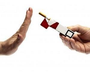 De ce este atat de dificil sa renuntam la fumat?