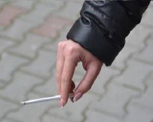 O companie ofera zile de concediu in plus angajatilor care nu fumeaza. Explicatia conducerii