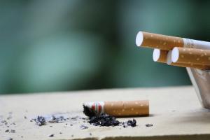 O companie ofera 6 zile in plus de concediu pentru nefumatori