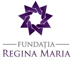 INTERVIU Andreea Tudose, Fundatia Regina Maria: Policlinicile sociale - unde consultatia te costa doar un zambet