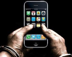 70% dintre oameni si-ar risca pielea pentru a-si recupera telefonul furat