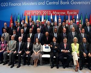 China, preocupata de punerea in aplicare a legii pentru reducerea evaziunii fiscale