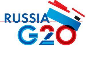 Summit-ul G20: Liderii planetei se cearta din cauza Siriei