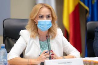 Breaking News: Gabriela Firea va contesta REZULTATUL ALEGERILOR din Bucuresti
