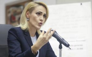 Firea: Bugetele primariilor din Bucuresti sunt in FALIMENT nedeclarat