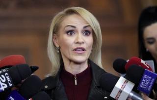 Gabriela Firea spune ca e victima unui plan diabolic: Alegerile din Capitala NU AU LEGITIMITATE, acuza Firea