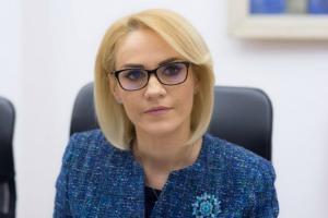 """Patronatele din constructii: Holdingul """"Bucuresti - Capitala europeana"""" sfideaza legile achizitiilor publice"""