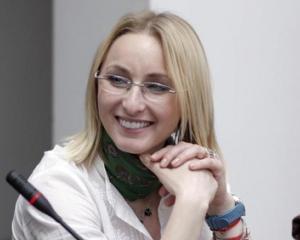 Gabriela Szabo Run Fest vine cu premii frumoase pentru participanti