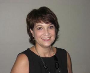 Gabriela Matei este noul General  Manager al Microsoft Romania