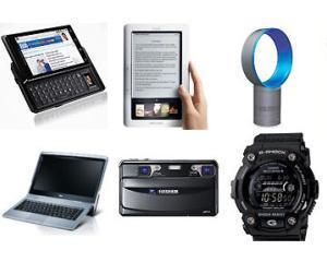 2013, anul in care gadgeturile vor fi mai multe decat oamenii de pe Pamant