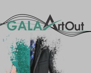 Gala Art Out - Excelenta in industrii creative: arta si cultura la superlativ