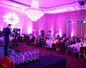 Cele mai influente femei din Romania au fost premiate la Gala Forbes Woman