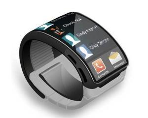 Piata smartwatch-urilor apare. Este pregatit publicul pentru ea?