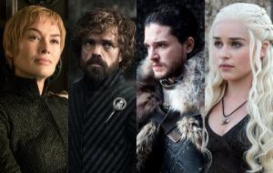 Game of Thrones - Urzeala Tronurilor - 6 destinatii GOT pe care le poti vizita in viata reala