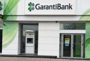 Garanti Bank estimeaza o crestere a PIB de 4% in 2018