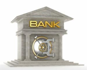 Clientii Garanti Bank isi pot plati acum extrasele de cont pentru Bonus Card prin PayPoint