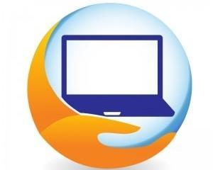 PC Garage, BNP Paribas Cardif si Marsh lanseaza asigurarea Full Mana pentru protectia laptopurilor si tabletelor