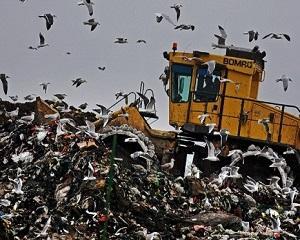 Managementul informatic al analizelor de laborator contribuie la protectia mediului si a sanatatii populatiei