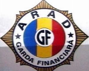 Garda Financiara are un nou comisar general
