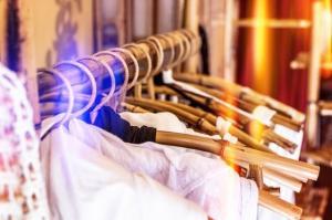 4 lucruri mai putin stiute despre piesele din garderoba ta