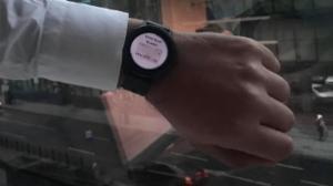 Banca Transilvania si Garmin au lansat plata contactless prin smartwatch