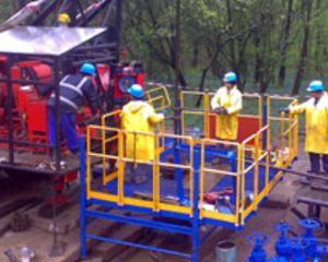 GASOIL SERVICE a terminat primul semestru conform previziunilor