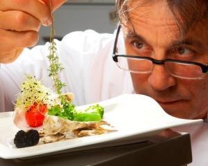 America de Sud va domina gastronomia mondiala