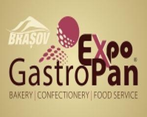 GastroPan 2014, expozitia inovatiilor pentru brutarii, cofetarii si bucatarii profesionale