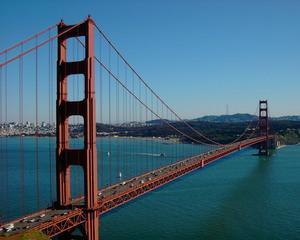 Kapsch a semnat un contract de mentenanta software pentru Golden Gate