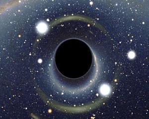 Gauri negre, gauri gri si un paradox inca nedeslusit