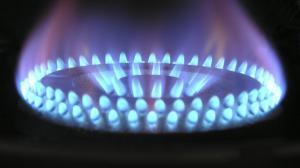 Stocurile de gaze asteapta iarna. Furnizorii au inmagazinat  circa 96% din capacitatea de stocare existenta