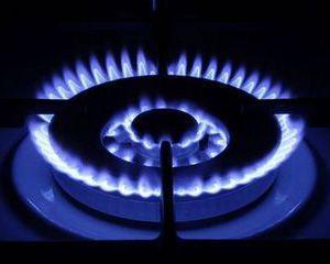 Cine genereaza cererea pentru gazele de sist