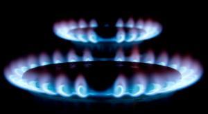 Romania are cel mai mare declin al consumului de gaze din Europa