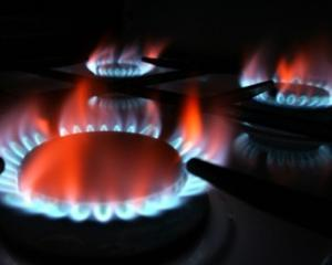 Investitorii romani: Europa importa gaze de trei ori mai scump decat SUA