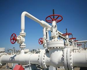 Ce interese se ascund in spatele exploatarii gazelor de sist