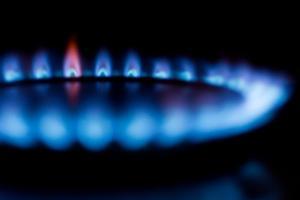 Tot ce trebuie sa stii despre liberalizarea pretului la gaze. Cum alegi oferta cea mai buna