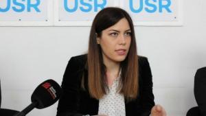 Proiect USR: Banii din productia de gaze din Marea Neagra sa ajunga in Pilonul 2