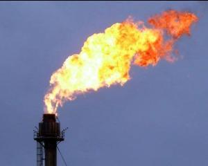 Programul de iarna 2014 - 2015 si noul calendar la gaze au fost aprobate de Guvern