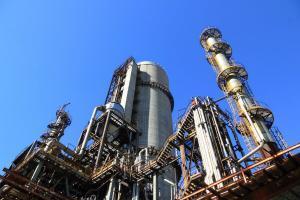 OMV si Gazprom majoreaza cu un miliard de metri cubi volumul de gaze naturale livrate Austriei